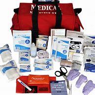 Medical/Patient Equipment
