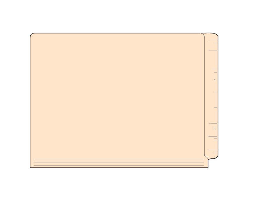 File Folders & Accessories